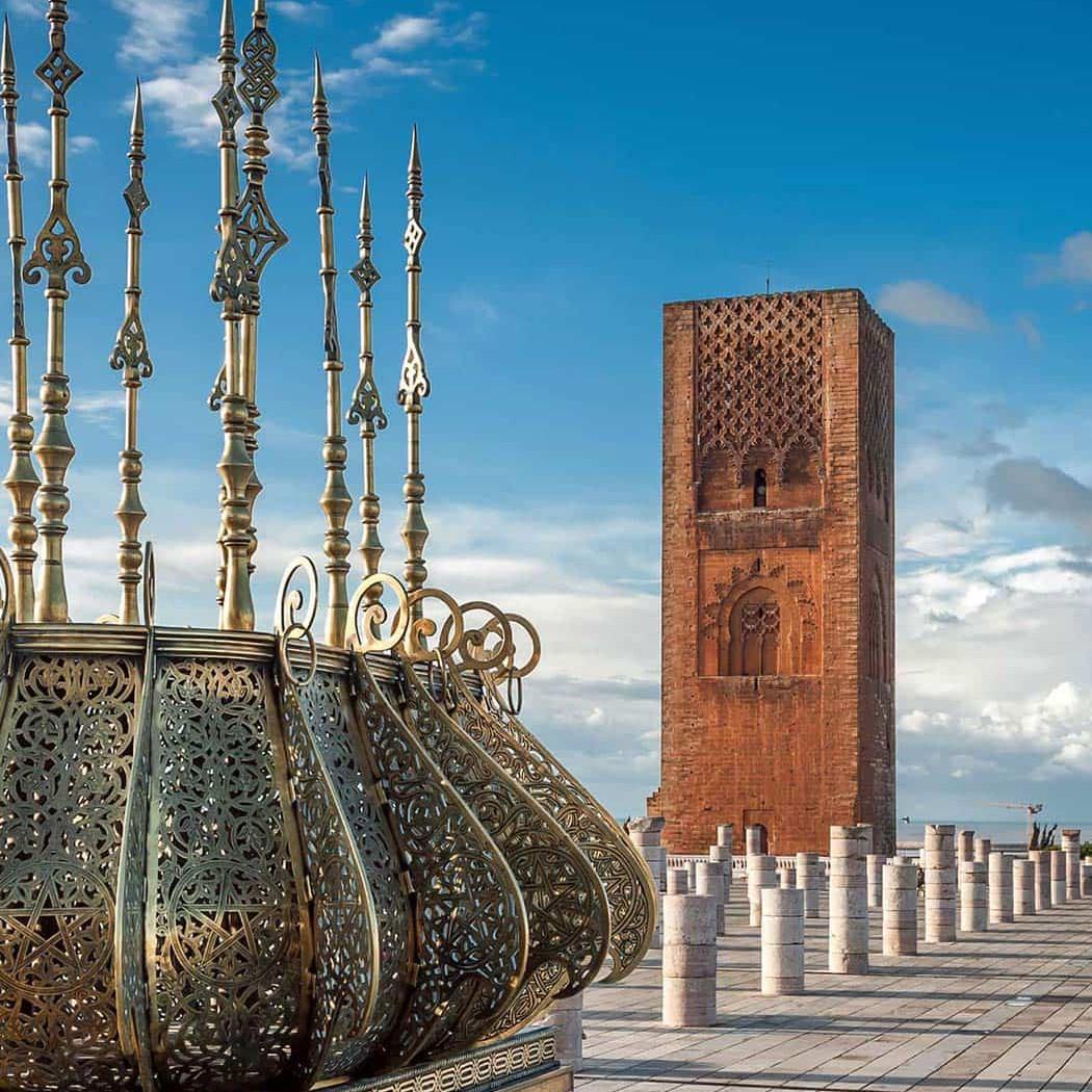 marruecos-viajes-mujeres-viajeras-womderland
