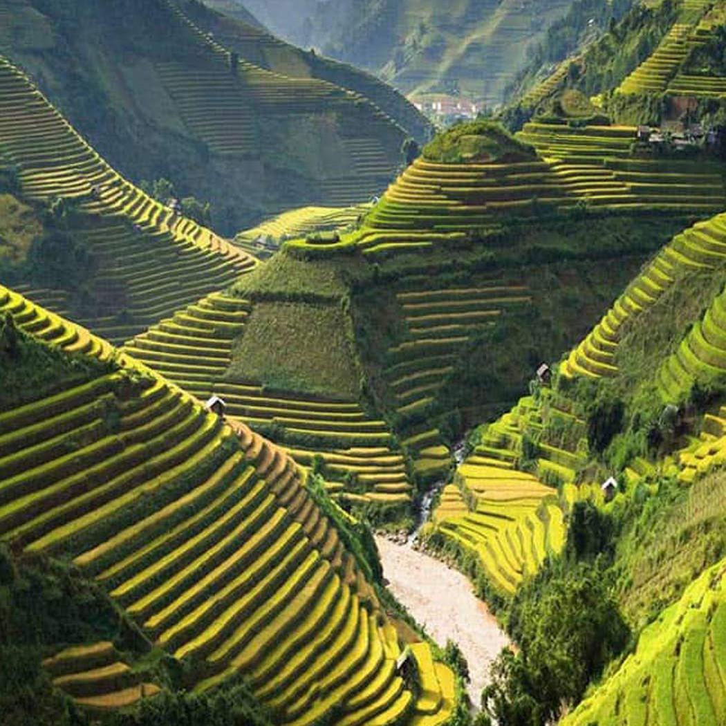 vietnam-viajes-mujeres-viajeras-womderland