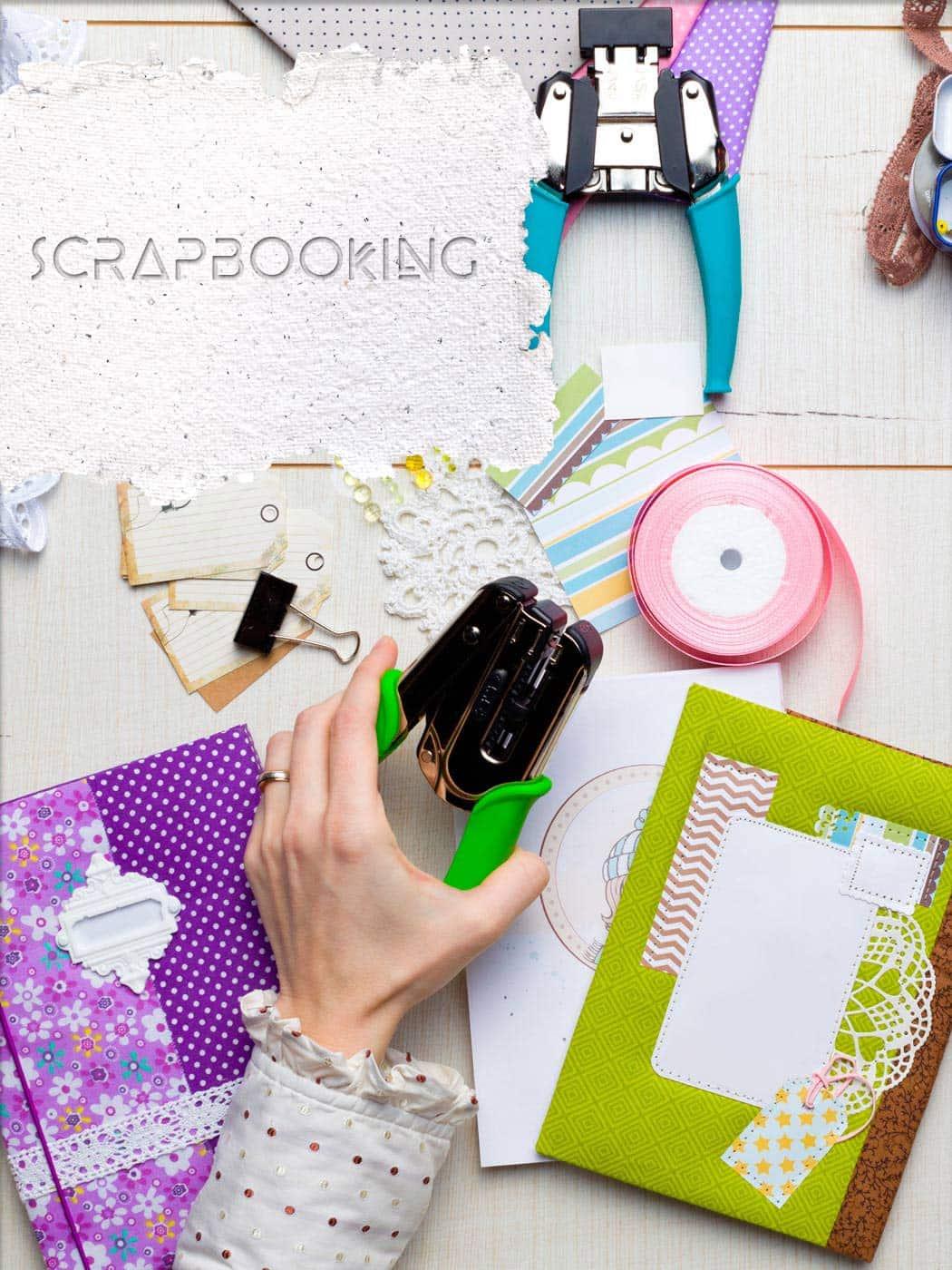 scrap-taller-cuaderno-viajes-mujeres-viajeras