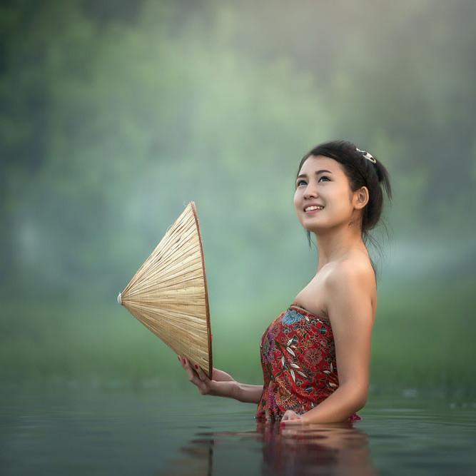 Vietnam_viaje mujeres_Womderland