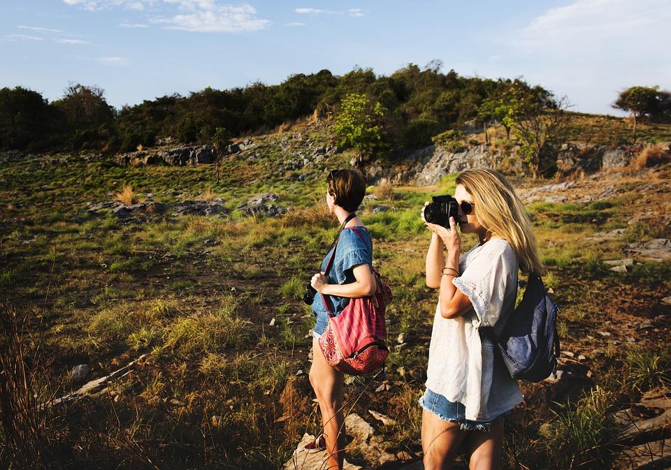 viajes-grupo-chicas
