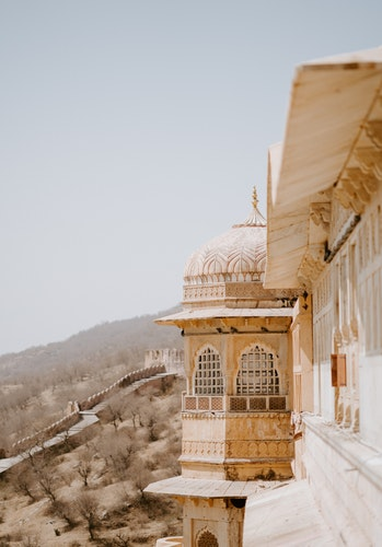 Marruecos-Viajes-Mujeres