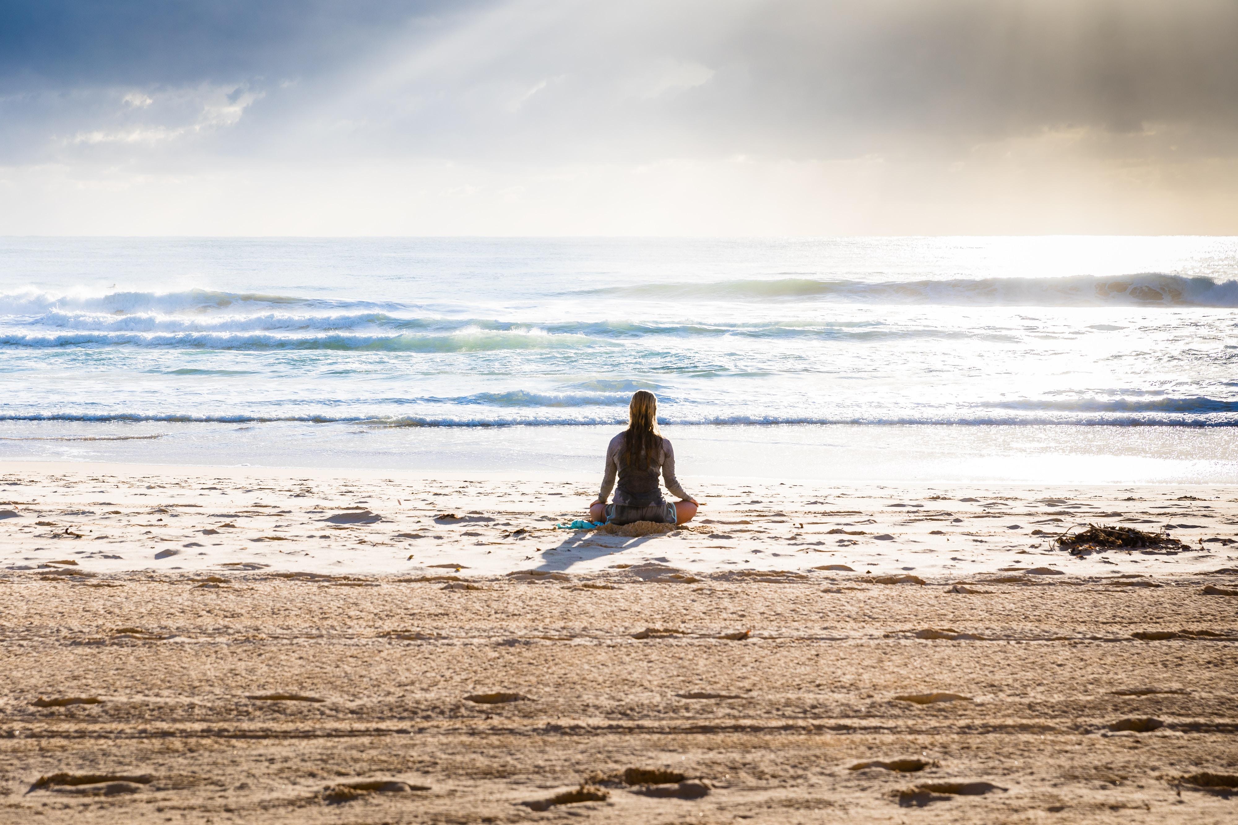 Retiro Yoga Detox Costa Rica Mujeres